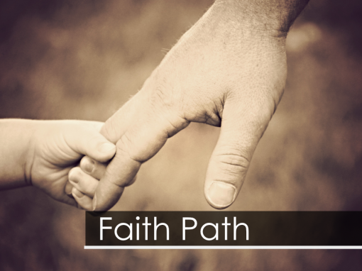 Faith Path